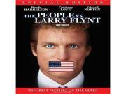 People Vs Larry Flynt Special Edition 9SIA17P5327274