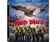 Red Tails 9SIV0UN5W52568
