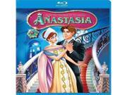 Anastasia (Animate/Bd) 9SIA17P3U93547