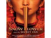 Snow Flower & The Secret Fan 9SIAB6847M7528