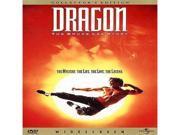 Dragon:Bruce Lee Story(Dvd Ws 9SIA0ZX0YC9825