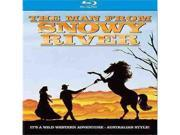 Man From Snowy River (Bd) 9SIV0UN5W64737