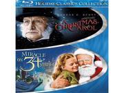 Holiday Classics Collection 9SIAA763UT0104