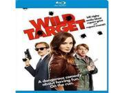 Wild Target (Blu) 9SIAA763UT0532