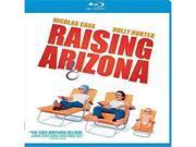 Raising Arizona (Bd) 9SIAA763UT1707