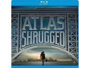 Atlas Shrugged Pt.1(Bd) 9SIAA763UT0141