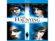 HAUNTING OF MOLLY HARTLEY 9SIA9UT6680046