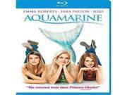 Aquamarine (Bd) 9SIAA763UT0894