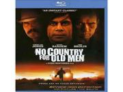 No Country For Old Men 9SIAA763US7977