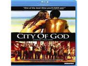City Of God (Bd) 9SIAA763US9842