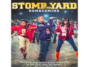 Stomp The Yard-Homecoming (Dvd)