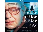 Tinker Tailor Soldier Spy(2Dis 9SIAA763US9664