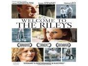 Welcome To The Rileys (Dvd/Dol Dig 5.1/Ws/Eng/Fren(Parisian) 9SIAA763XC7808