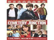 Cemetery Junction (Dvd/Ws 2.40/Anamorhic/Dolby 5.1/Sub-Kor/Chinese) 9SIAA763XB9734