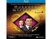 Murdoch Mysteries Season 4 9SIAA763US9822