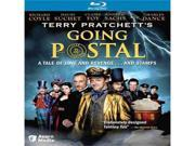 Going Postal 9SIAA763US9034