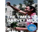 Times Of Harvey Milk 9SIAA763US5736