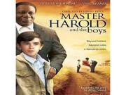 MASTER HAROLD AND THE BOYS 9SIAA763XB5528