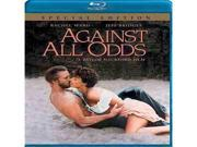 Against All Odds 9SIAA763US6066