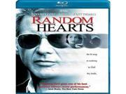RANDOM HEARTS 9SIAA763US5275