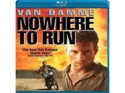 NOWHERE TO RUN 9SIAA763US5536