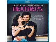 Heathers 9SIV0UN5W63530