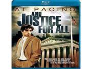 JUSTICE FOR ALL 9SIAA763US5730