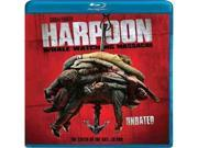 Harpoon:Whale Watching Massacre 9SIAA763US6453