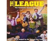 League, The:Season 1(2Disc)