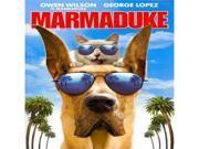 Marmaduke (Ws/Faceplate) 9SIA0ZX0TG4902