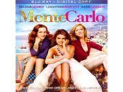 Monte Carlo (Bd)