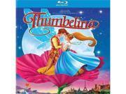 Thumbelina (Bd) 9SIV0UN5W91717