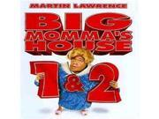 Big Momma'S House 1&2 9SIA9UT6525469
