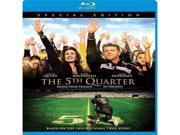 5Th Quarter, The (Blu) 9SIAA763UT1765