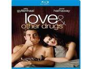 Love & Other Drugs 9SIAB6847M7431