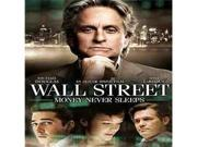 Wall Street:Money Never Sleeps 9SIAA763XB8930