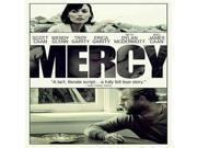 Mercy (Dvd/Ws) 9SIAA763XS3802