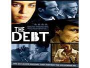 Debt (2007/Dvd) 9SIAA763XS4587