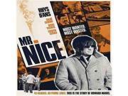 Mr Nice 9SIAA763XA2524