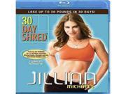 Jillian Michaels:30 Day Shred 9SIA17P3T85200