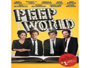 PEEP WORLD 9SIAA763XS6530