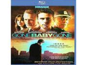 Gone Baby Gone 9SIAA763US7994