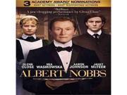 Albert Nobbs (Ws) 9SIAA763XC5589