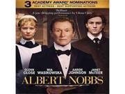 Albert Nobbs (Bd) 9SIAA763US9902