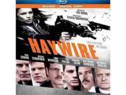 Haywire (Bd+Dc) 9SIAA763US9833