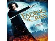 Fading Of The Cries (Dvd) (Ws/Eng/Eng Sub/Span Sub/5.1 Dol Dig) 9SIA0ZX0TH0458