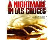 Nightmare In Las Cruces (Dvd) (Ws/Eng/Eng Sub/Span Sub/5.1 Dol Dig) 9SIAA765863890