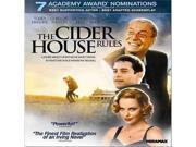 Cider House Rules (Blu) 9SIA0ZX0ZT5748