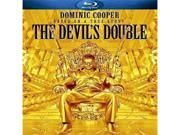Devil'S Double 9SIV0UN5W77077