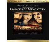 Gangs Of New York (Ws) 9SIAA763XS4484